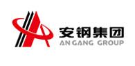 凌宇伙伴-安钢集团